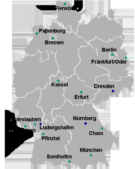 TP_bundesweit.png